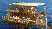 Aquaterra Energy - Sea Swift platform