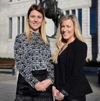 Aspectus opens Aberdeen office