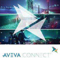 AVEVA Connect