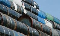 McKinsey - barrels