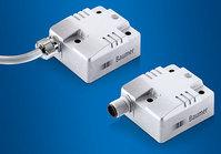 Baumer - GIM500R sensors