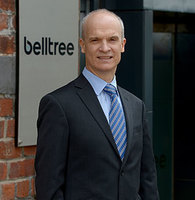 Belltree - Clark