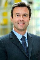 Bentec CEO, Dirk Schulze