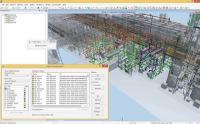 Bentley ProjectWise ConstructSim