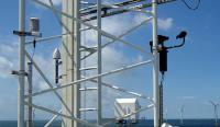 Biral's VPF-730 sensor - Observator Group
