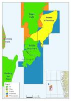 Faroe Petroleum - Brasse discovery and appraisal well-2