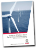 The Bureau Veritas Guide on Offshore Wind Farm Project Certification