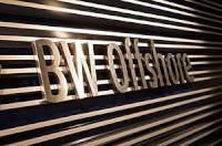 BW Offshore logo