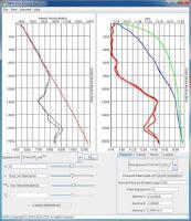CGG GeoSoftware - VelPro