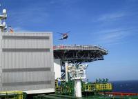 CHC - Statoil - Mariner
