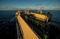 Chevron - Asia Excellence
