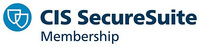 CIS SecureSuite logo
