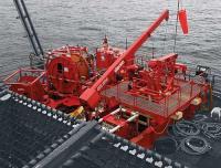 Claxton decommissioning