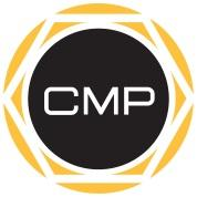 CMP Products logo