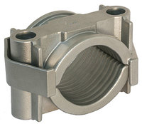 CMP Products - fire resistant cleats