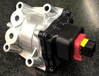 Concentric AB - electric oil pump