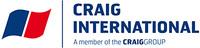 Craig International logo