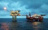 Premier Oil - Solan field