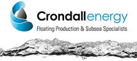 Crondall Energy - logo