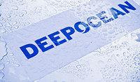 DeepOcean logo