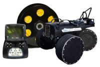 Deep Trekker - DT640 Utility MagCrawler