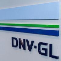 DNV GL-2