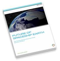 DNV GL - Spaceship Earth