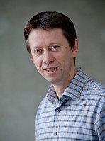 Jon Huse, Principal Specialist, DNV GL – Oil & Gas