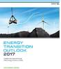DNV GL's 2017 Energy Transition Outlook