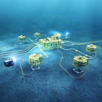 DNV GL subsea processing pumping JIP