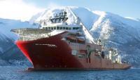 DOF vessel - NAVTOR