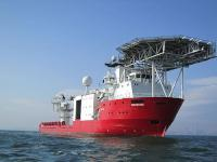 DOF Subsea - Geosund