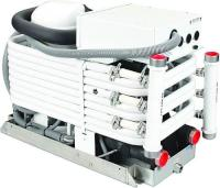 Dometic Titan Chiller