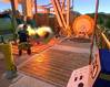 Drilling Systems - On the Rig Simulator