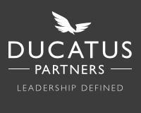 Ducatus Partners logo