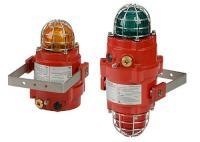 E2S BEx beacons