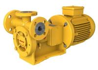 Ebsray® - RC40 Series Regenerative Turbine Pump