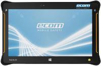 ecom instruments - Pad-Ex 01