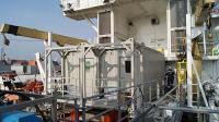 ELA-Offshore - MV Omalius