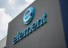Element Materials Technology Group logo