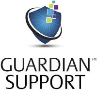 Emerson - Guardian Support