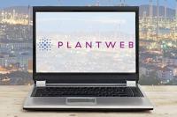 Emerson PlantWeb