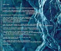 Emerson - Roxar API