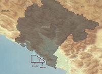 Energean Oil & Gas - Montenegro