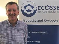 Ecosse Subsea Systems Ltd - Middleton
