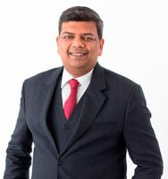 Essel Group - Gupta