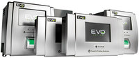Franklin Fueling Systems - EVO series family