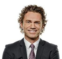 ÅF - Gustavsson