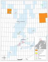 Faroe Petroleum - Bone