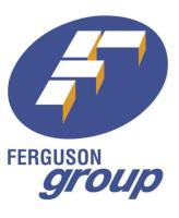 The Ferguson Group